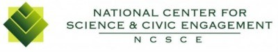 NCSCE_logo_final-long1-e1443820303214