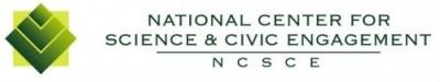 NCSCE_logo_final-long1-e1443820303214